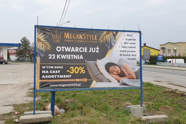 banery-reklamowe-tarnow-max-reklama-11