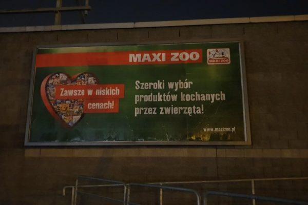 banery-reklamowe-tarnow-max-reklama-14