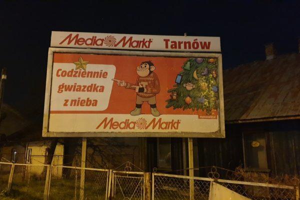banery-reklamowe-tarnow-max-reklama-6