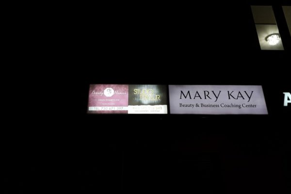 kasetony-tarnow-max-reklama-4