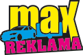 Max Reklama