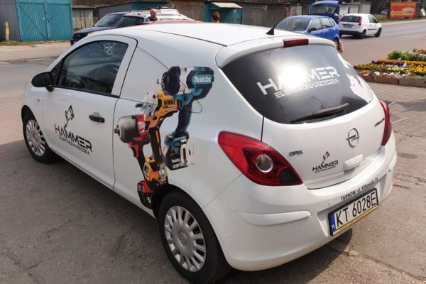 oklejanie-auta-tarnow-max-reklama-3