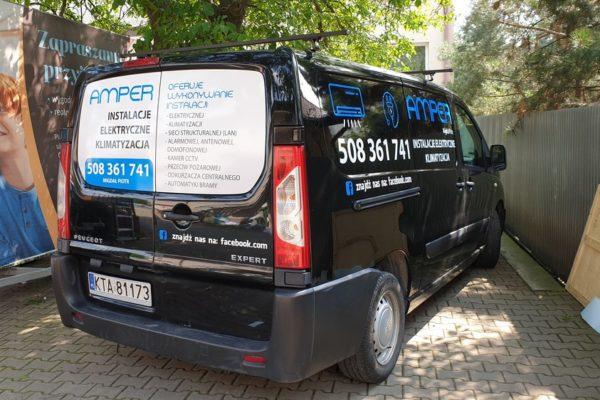 oklejanie-auta-tarnow-max-reklama-6