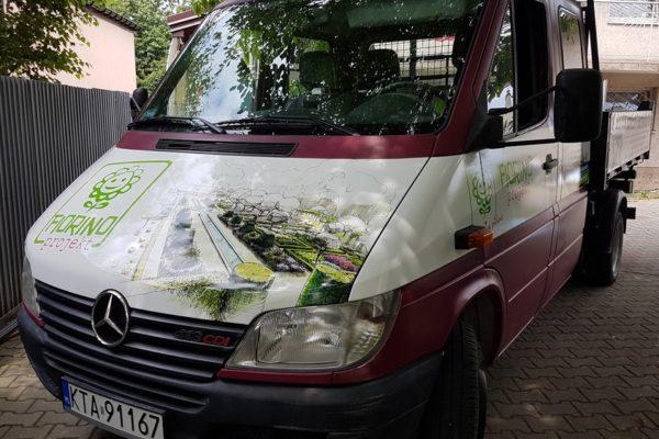 oklejanie-samochodu-tarnow-max-reklama-10