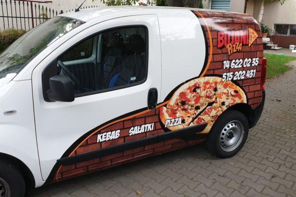 oklejanie-samochodu-tarnow-max-reklama-3