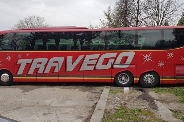 oklejanie-samochodu-tarnow-max-reklama-7
