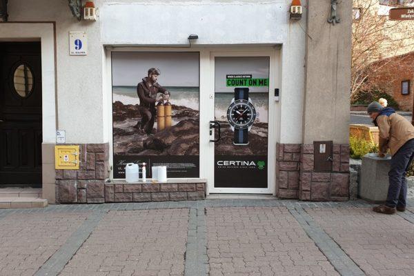 oklejanie-szyb-tarnow-max-reklama-9