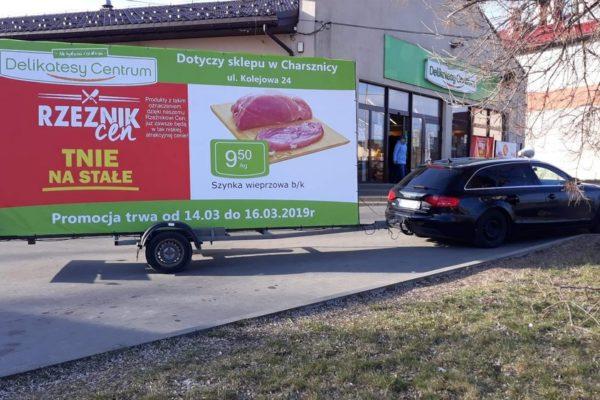 przyczepy-reklamowe-tarnow-max-reklama-4