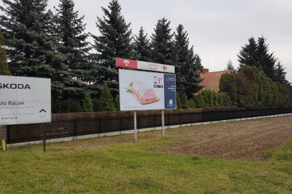 szyldy-reklamowe-tarnow-max-reklama-14