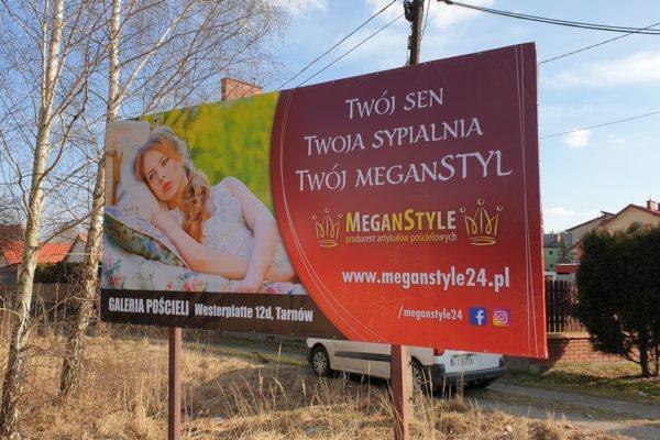 szyldy-reklamowe-tarnow-max-reklama-18