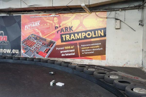 szyldy-reklamowe-tarnow-max-reklama-19