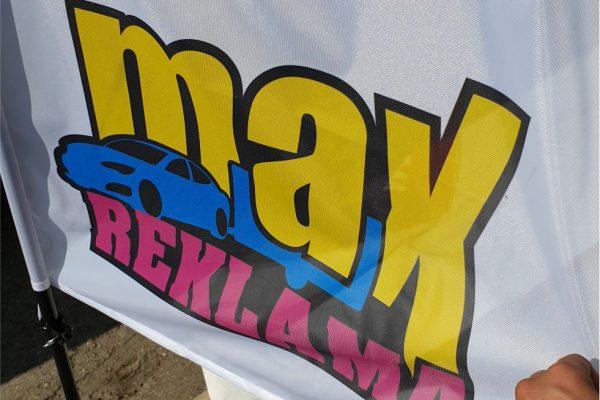 flagi-maszty-max-reklama-tarnow-2