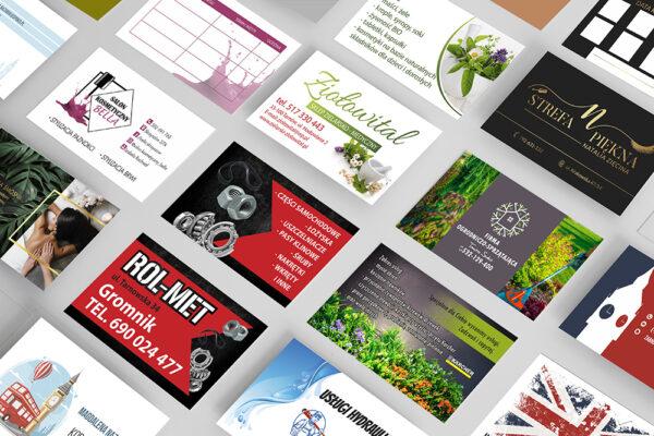 wizytowki-drukarnia-tarnow-max-reklama-7
